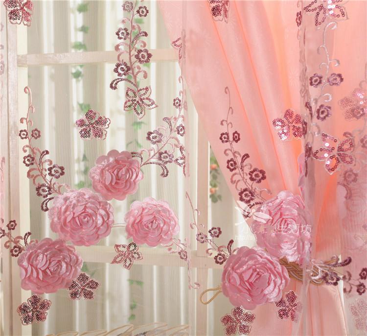 rideaux de dentelle cantonni res achetez des lots petit prix rideaux de dentelle cantonni res. Black Bedroom Furniture Sets. Home Design Ideas