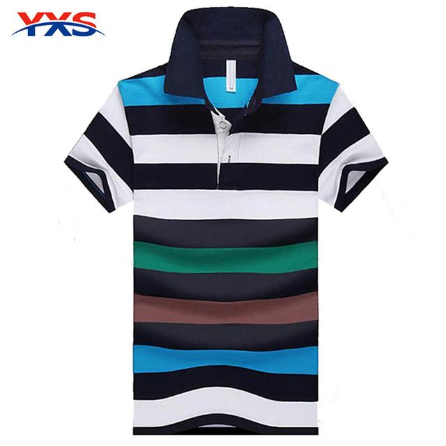 Yxs TX09 2016 новый летний мода стиль бесплатная доставка нью-тис тонкой коротким ...