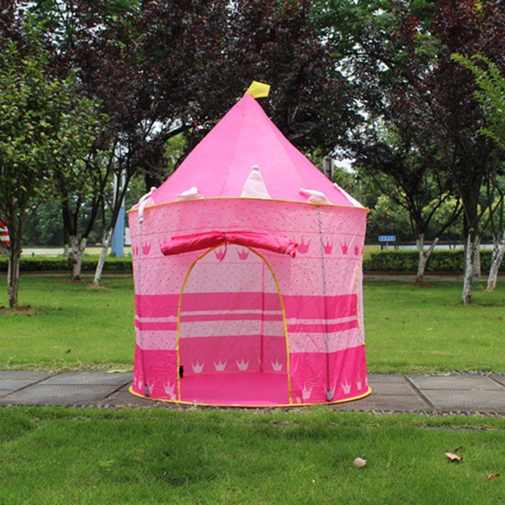 gar ons tente promotion achetez des gar ons tente promotionnels sur alibaba group. Black Bedroom Furniture Sets. Home Design Ideas