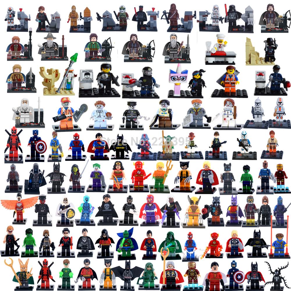 Детское лего SY,decool,lele Marvel Ninjago Lego 01-195 детское лего gudi