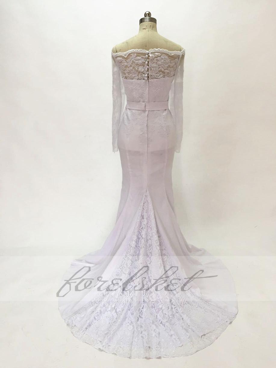 Real Sample Evening dresses 2017 Dubai Arabic Beading Mermaid Evening Dresses Long Black Formal prom dresses free shipping