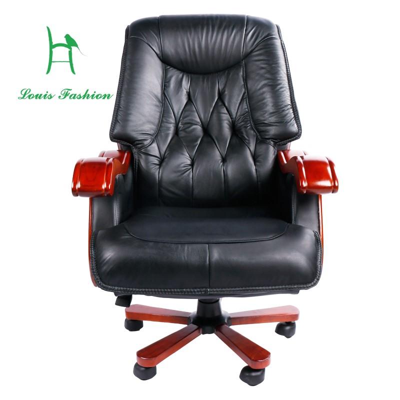 ergonomique chaise d 39 ordinateur achetez des lots petit. Black Bedroom Furniture Sets. Home Design Ideas
