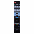 Universal TV Remote Control LED TV Replacement Remote For LG AKB73275632 42LN5700UH 47LN5700UH 47LN5790UI