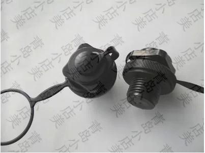 boston air valve for Intex inflatable boat/jilong fishing boat/bestway airbed/decathlon airbeds(China (Mainland))