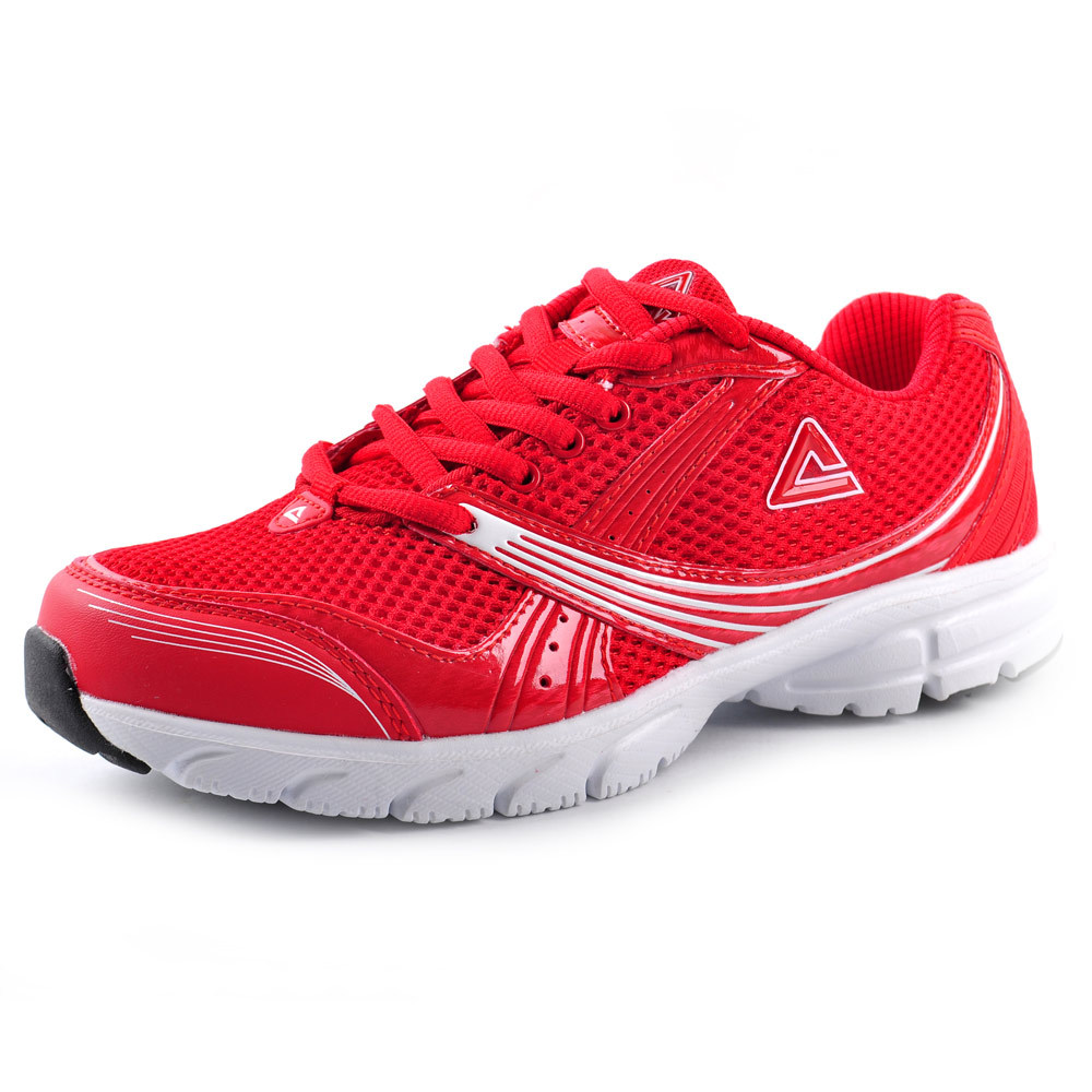 cheap running shoes 28 images cheap sellers running