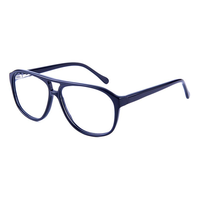 sunglass style hypoallergenic acetate and