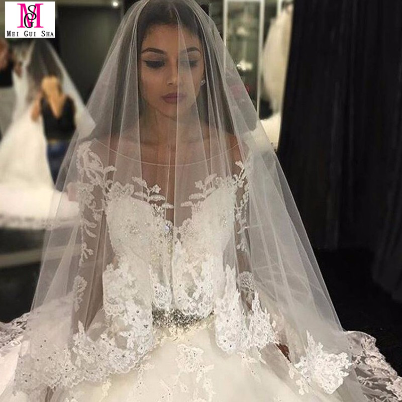 Carrie Underwood Wedding Dress: Popular Carrie Underwood Wedding Dress-Buy Cheap Carrie