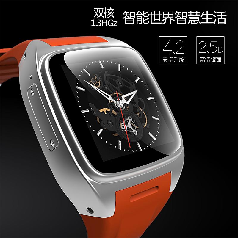 High Quality SW X01 Bluetooth Smartwatch Ip67 Waterproof Watch Support Wifi Take photo Smart Watch for