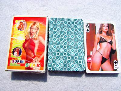 карты игральные bicycle prestige rider back цвет красный 54 шт Игральные карты AFS 54 !  -