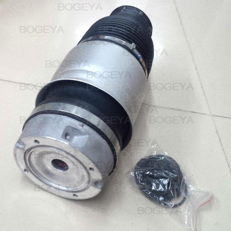 Air bag bellow shock absorber air spring air suspension buffer s shock coilovers Federbein Luftfederung Q7 VW Touarge 7L5616039E(China (Mainland))