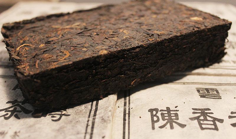Chinese Made In 1990 Yunnan 250g Raw Puer tea Effective Diet Tea Weightloss Pu Er Tea