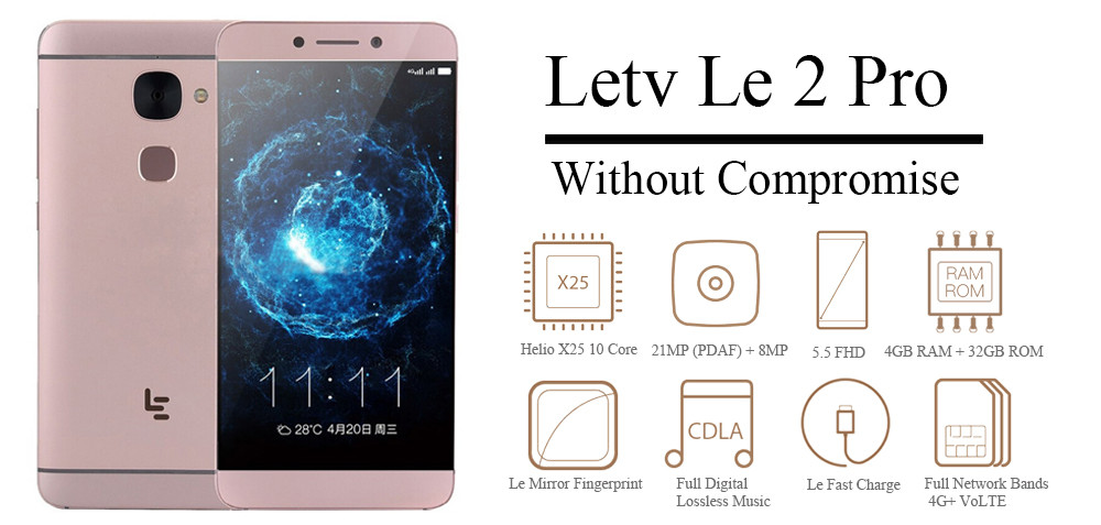 Original iNew U5 Cell Phone MTK6735 Quad-Core 1.0GHz 1GB RAM 16GB ROM Android 5.1 OS 5.0″ IPS Screen 8.0MP Camera LTE Smartphone