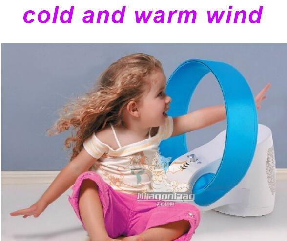Cute Air Fans : Popular cute desk fan from china best selling