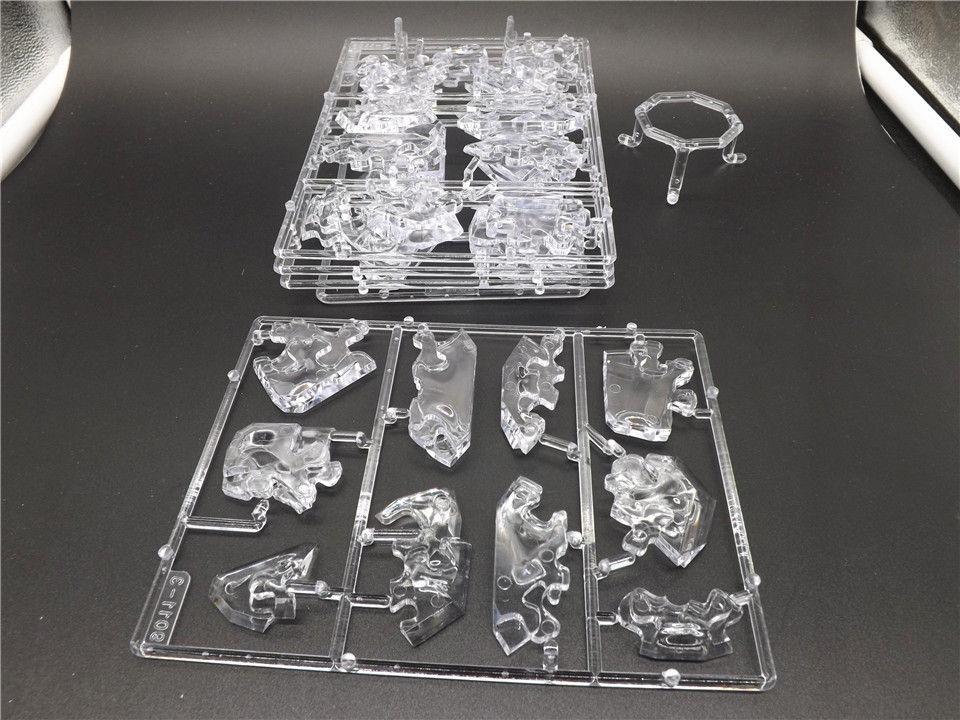 PP043-Diamond-W3D (6)