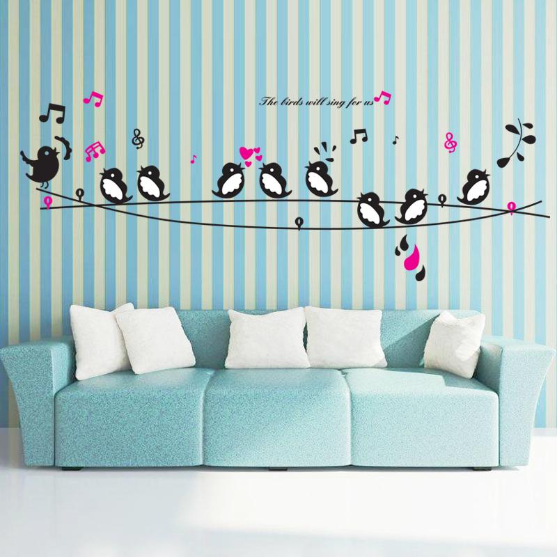 online kaufen gro handel draht glas fenster aus china draht glas fenster gro h ndler. Black Bedroom Furniture Sets. Home Design Ideas