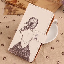 Buy LINGWUZHE Magnet Wallet Cell Phone PU Leather Cover BQ Aquaris U Plus 5'' for $3.69 in AliExpress store