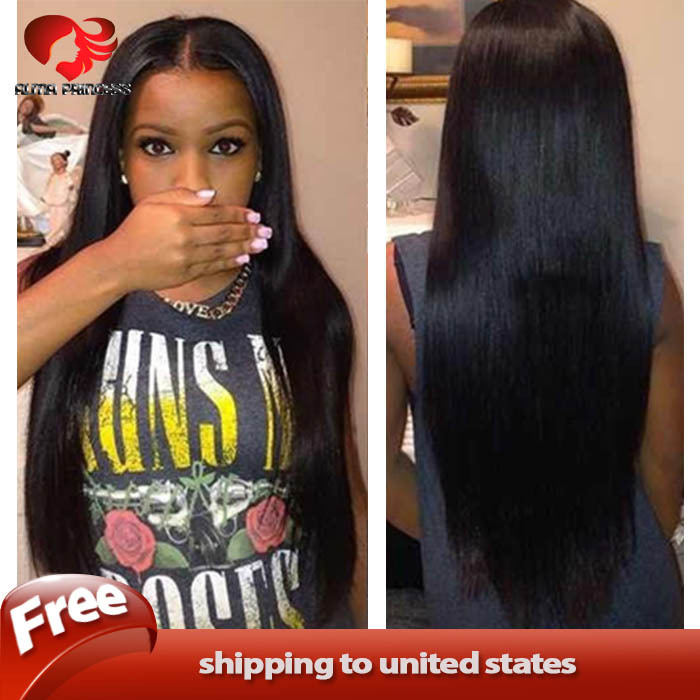 Cheap sew in hair extensions long weave hairstyles 2017 cheap sew in hair extensions 33 pmusecretfo Image collections