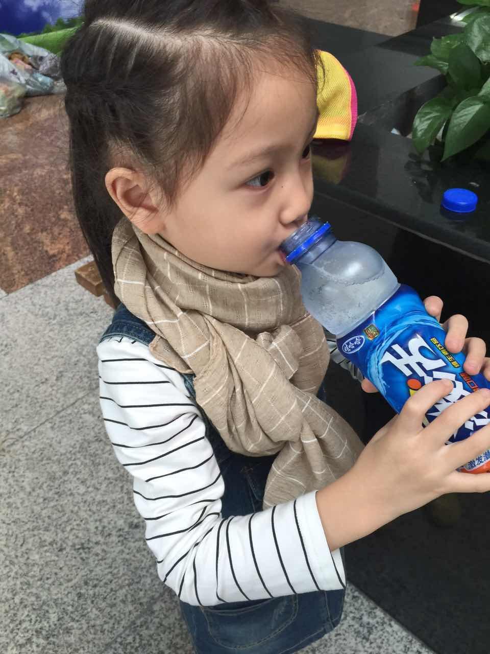 Новая осень зима плед Chirldren хлопок шарфы ребенок шарф мальчиков и девочек дети милые шали и шарфы