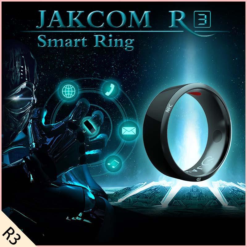JAKCOM Smart R I N G Consumer Electronics DIY Parts LED Displays voltmeter led badge music spectrum(China (Mainland))