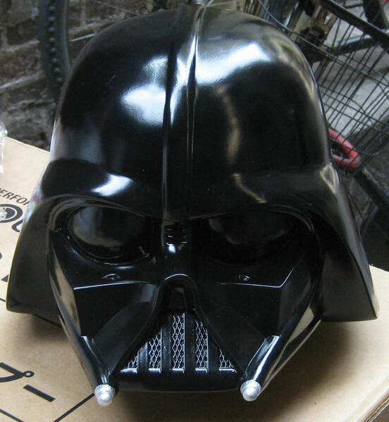 Star Wars Helmet Piggy Bank Star Wars Revoltech Darth Vader PVC Action Figure Collectible Model Toy Decoration Reserve Money Can<br><br>Aliexpress