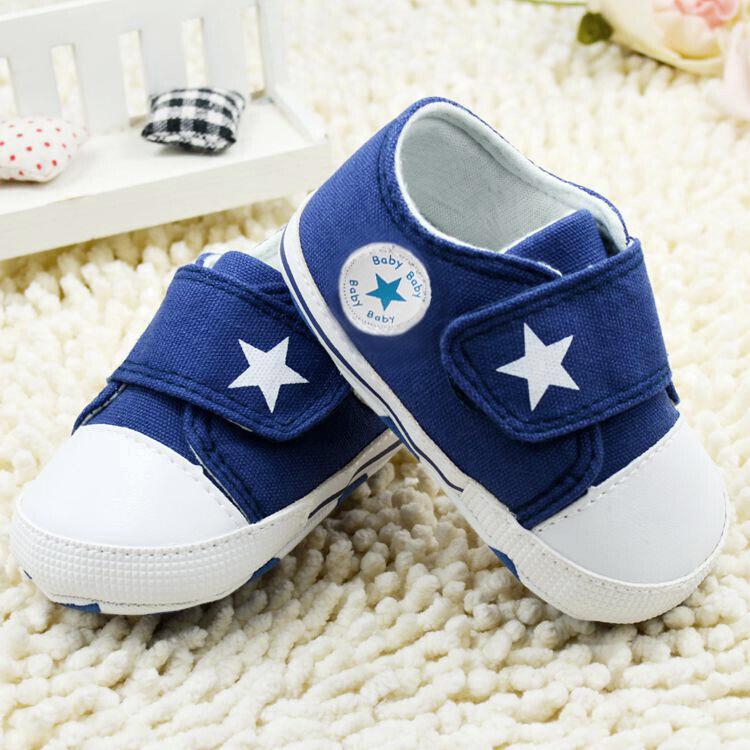 zapatillas niño 1 año nike