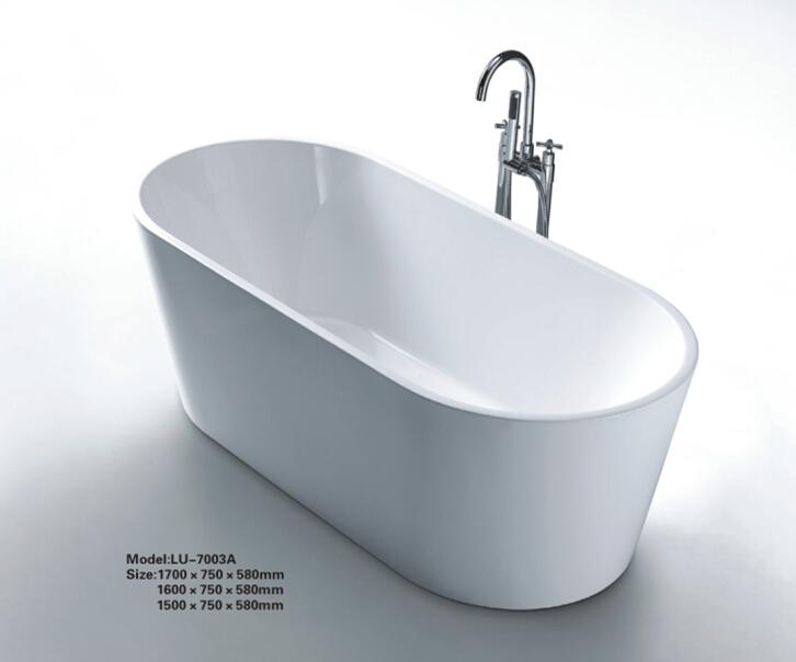 Vasca Da Bagno Angolare Ghisa : Vasca da bagno angolare piccola fabulous vasca piccola da bagno