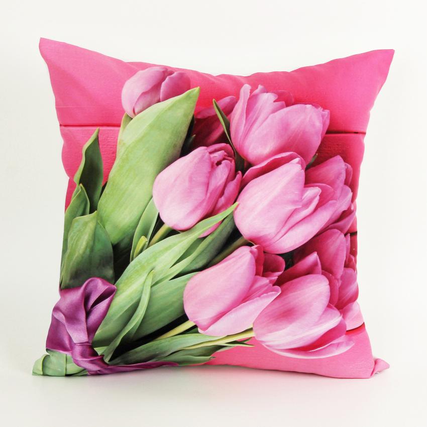 Achetez en gros d coration coussin en ligne des for Coussin decoratif pour canape