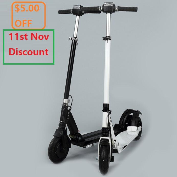 achetez en gros lectrique mini scooter en ligne des. Black Bedroom Furniture Sets. Home Design Ideas