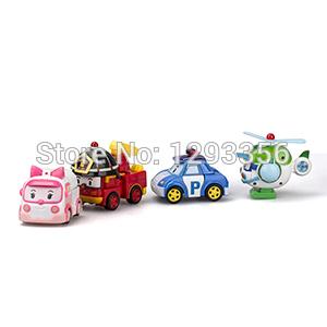 Popular Fashionable 2Type (Iron/Plastic) Firmly Ruggedness Police/Firecar/Ambulance/Helicopters Car Toys Child Birthday Gift(China (Mainland))