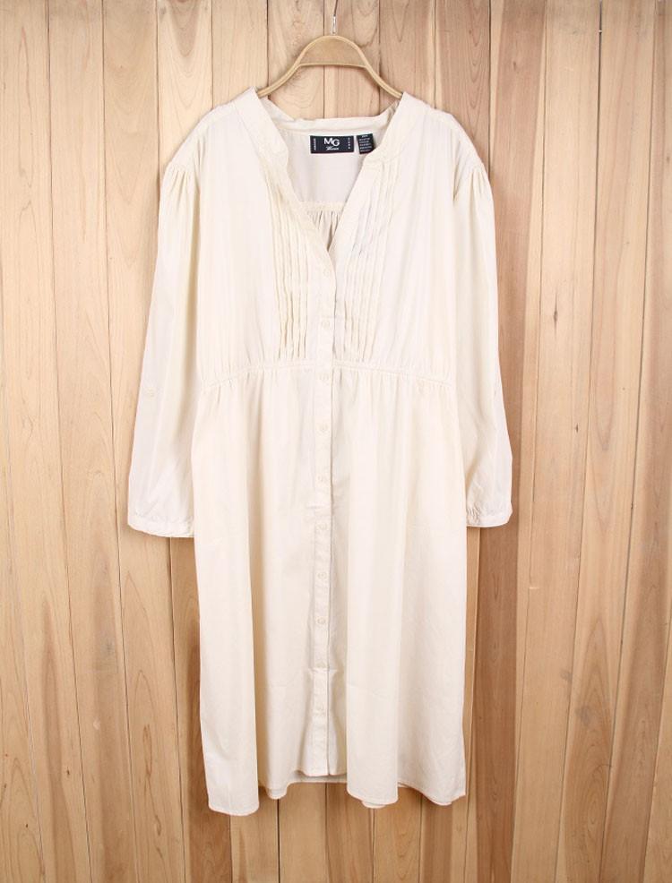 Бесплатная доставка женщины платья плюс размер 2015 весна лето большие платья для Торжеств и Вечеринок Формальные Работа Повседневная Одежда 5XL 6XL Y253