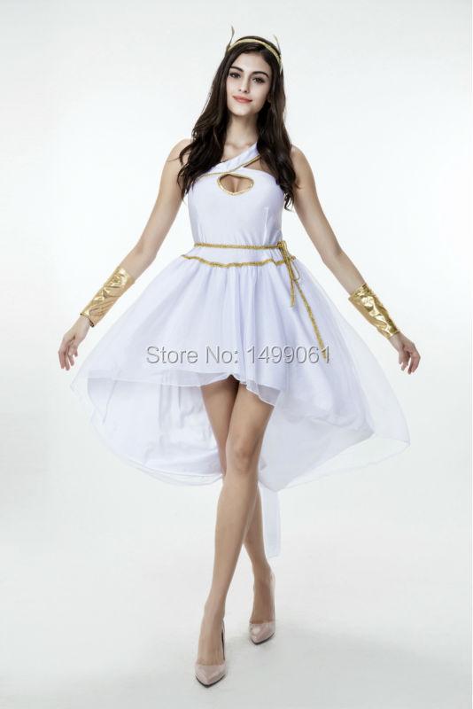 D esse v nus promotion achetez des d esse v nus promotionnels sur alibaba group - Deguisement dieu grec ...
