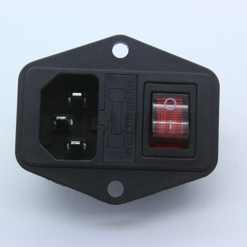 besides Puter Power Cord Wiring Diagram Somurich Of Power Cord Wiring Diagram likewise Match Body Parts To Their Names likewise Fan besides Electrical And Tele  Symbols. on puter power cord wiring diagram