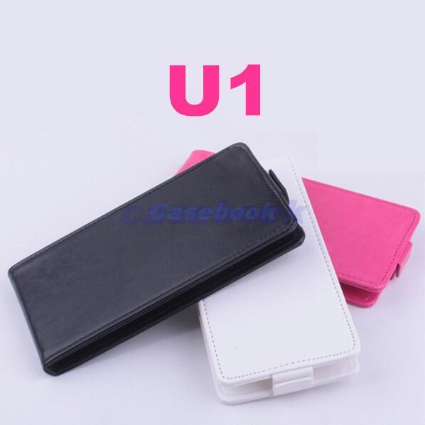 Чехол для iNew U1 чехол кожа, b1, компактный ультратонкий вертикальный чехол для iNew U1 inew телефон в воронеже где