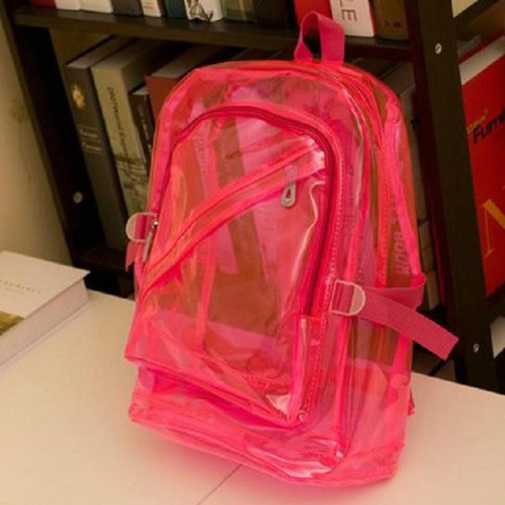 Рюкзак Lalang Bookbag 640306