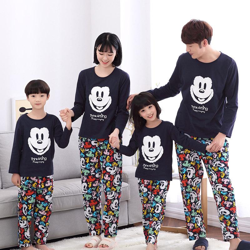 online kopen wholesale goedkope kerst pyjama uit china goedkope kerst pyjama groothandel. Black Bedroom Furniture Sets. Home Design Ideas