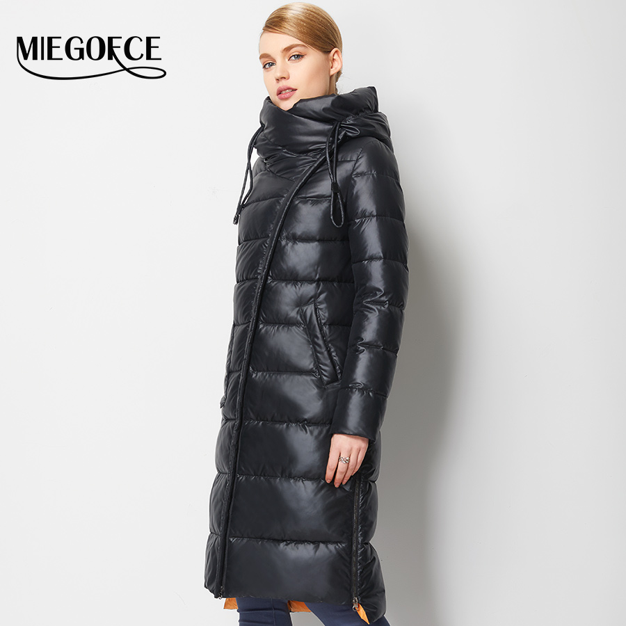 Popular Miegofce-Buy Cheap Miegofce lots from China Miegofce ...