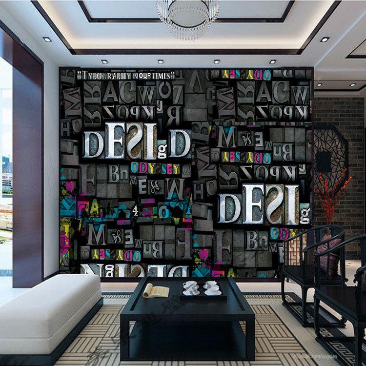 회색 침실 벽-저렴하게 구매 회색 침실 벽 중국에서 많이 회색 ...