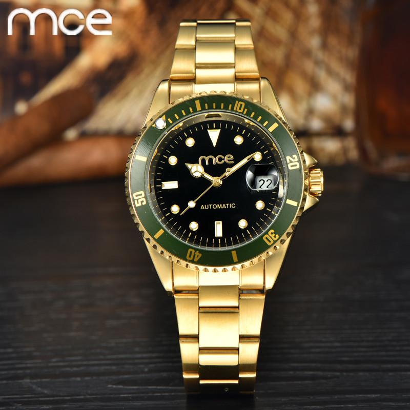 achetez en gros rolex montres en ligne des grossistes rolex montres chinois. Black Bedroom Furniture Sets. Home Design Ideas