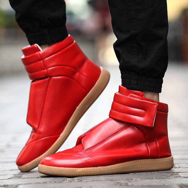 Best Formal Designer Shoes Men High Quality Luxury Brand