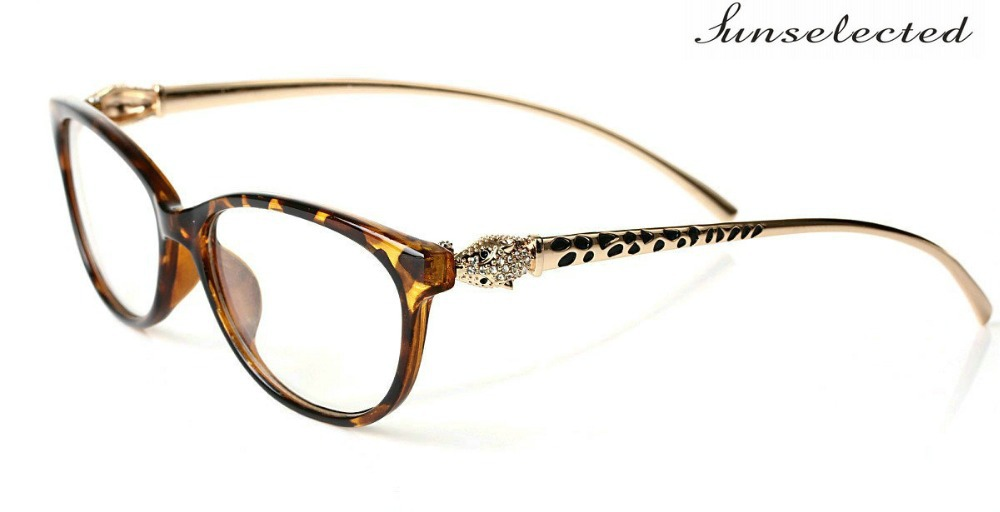 Popular Copper Eyeglass FramesBuy Cheap   Aliexpress