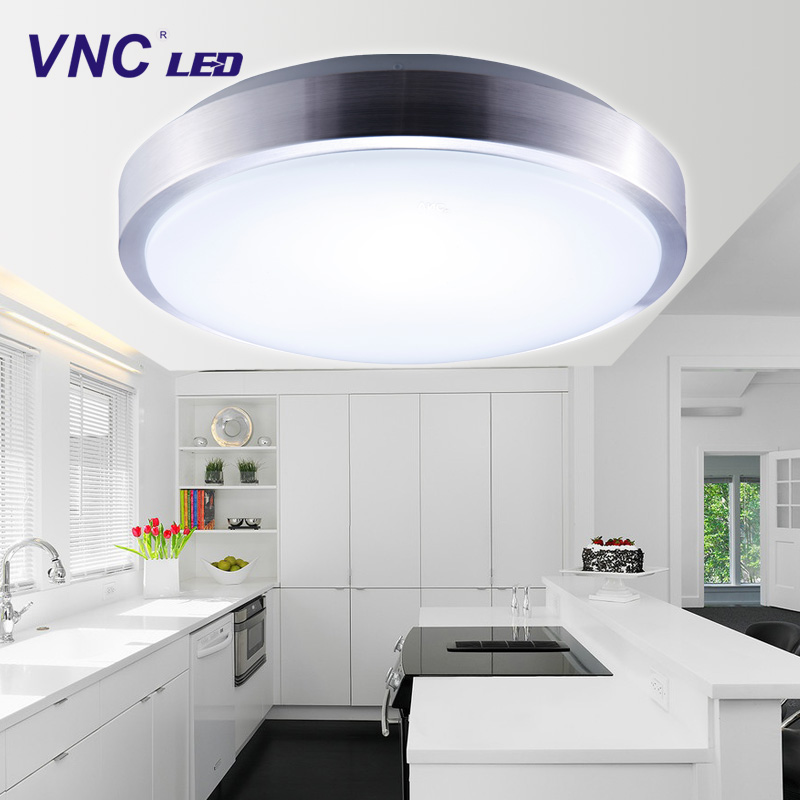 Kitchen Lighting Fixtures Ceiling: 12W 18W Led Kitchen Lighting Fixtures And 2016 New