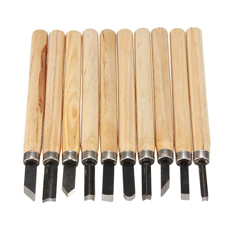 Achetez en gros vente bois sculptures en ligne des for Vente bois flotte gros