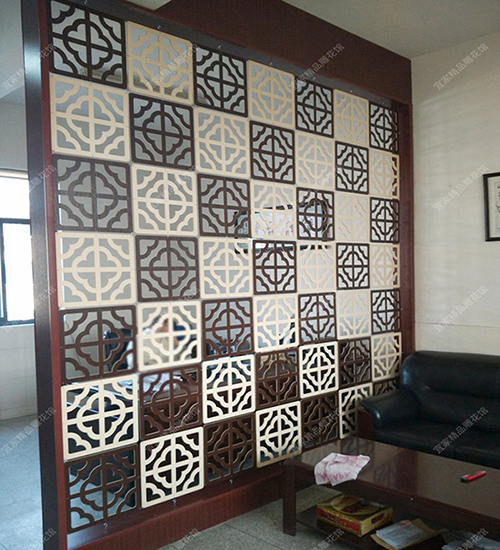 Popular plastic room divider buy cheap plastic room - Plastic room divider screen ...