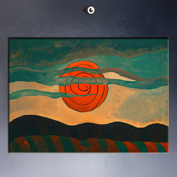 Visual Balance In Art : Popular visual balance buy cheap lots from