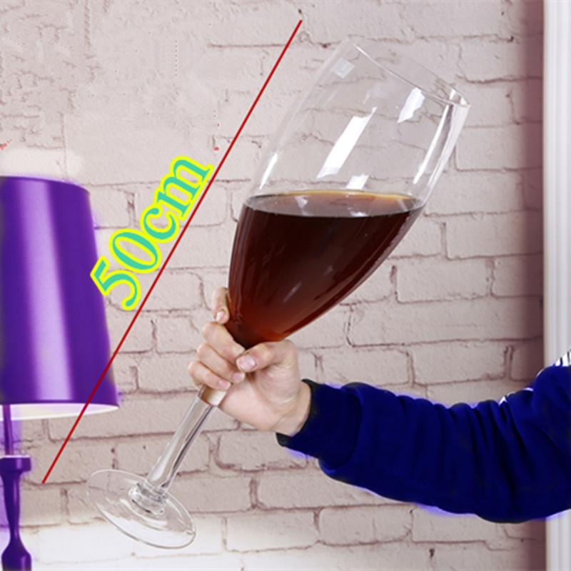 achetez en gros verres vin grand en ligne des. Black Bedroom Furniture Sets. Home Design Ideas