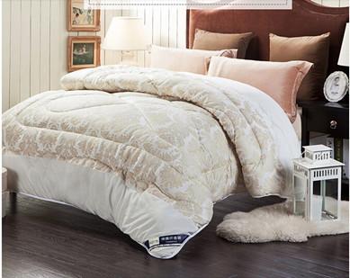 mattress world chicago downtown