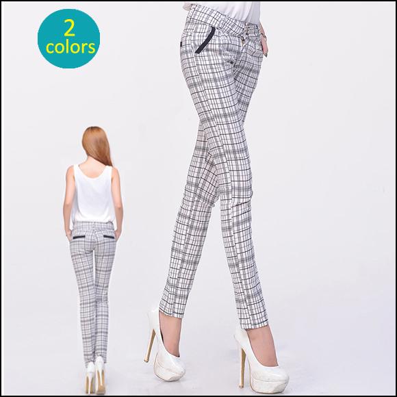 Женские брюки BRAND , 2015 , pant-ds-05-02 2015 05