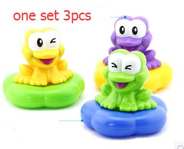 Детская игрушка для купания детская игрушка для купания ks kg j0749