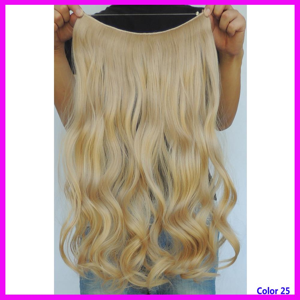 Affordable Human Hair Extensions Philippines Human Hair Extensions