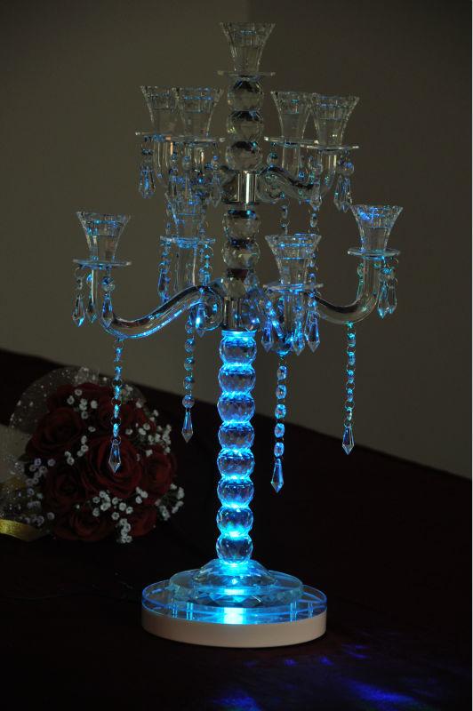 online kaufen gro handel shisha kristall aus china shisha kristall gro h ndler. Black Bedroom Furniture Sets. Home Design Ideas
